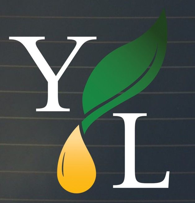22 best YL Graphics, stickers, posters, and banners ...