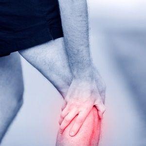 Paracetamol ineffective for arthritis pain