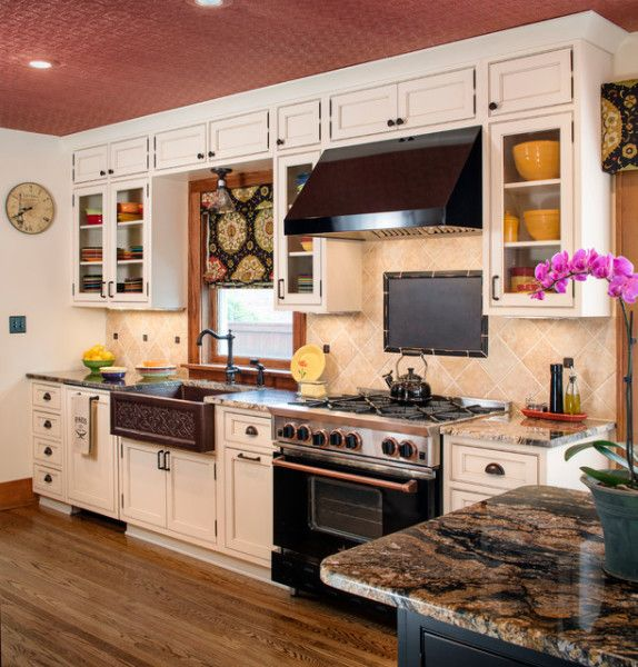 113 best kitchen cabinets images on pinterest