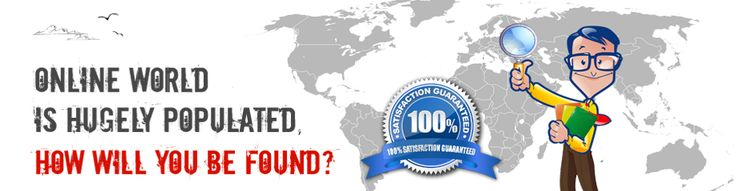 seo services, seo services company --> www.my-seo-company.com/seo-services-company/