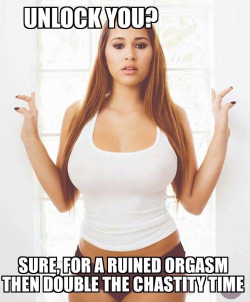 Girl spank me