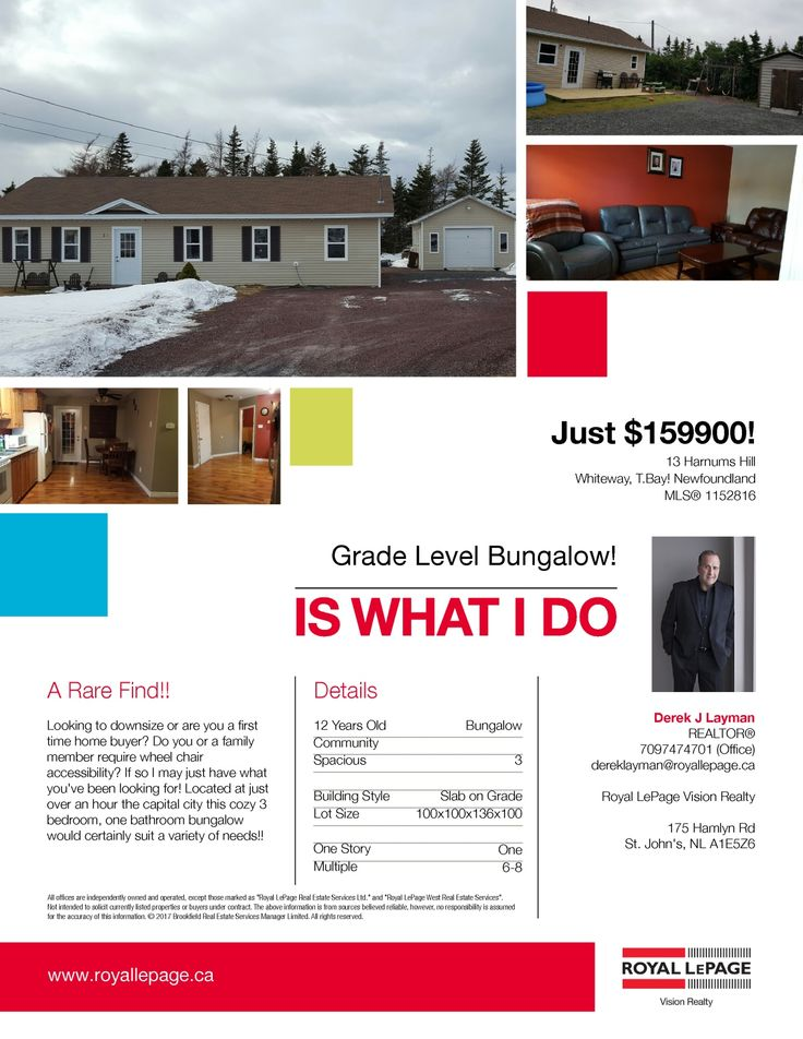13 Harnums Hill~Whiteway!