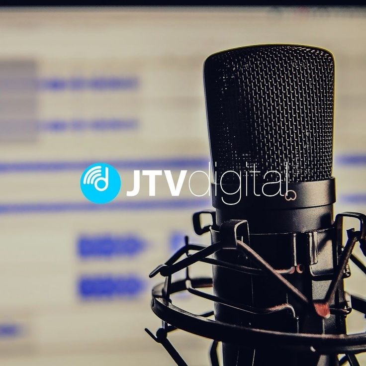 It's time to record new songs. Get back to work! #musicindustry #musicbusiness #jtvdigital #emergingartists #musicstudio #recordlabel #music #mixtapes #musicsubmissions #submitmusic #hiphop #rnb #audioengineer #studiolife #sellyourmusic #recordingstudio #songwriter #musicproducer #musician #indieartists #pop #rap #dubstep #beats #remix #musicmarketing #musicpromotion #artists #newmusicindustry #microphone