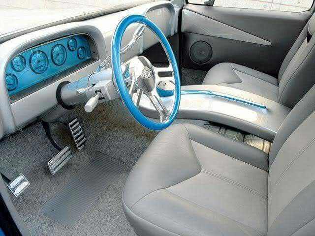 106 best images about hot rod interiors on pinterest gmc trucks chevy and 1967 c10