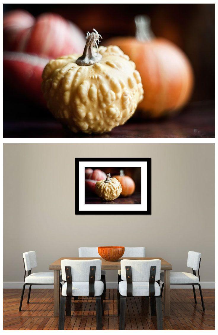 kitchen wall decor print, food photography, kitchen art, fine art print