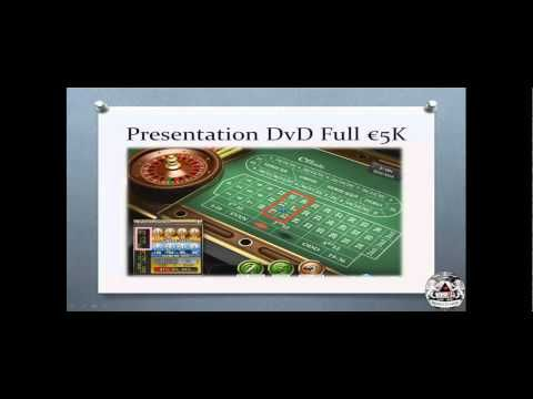 Casino logiciel top game onlinesex casinoonline free-rolls lottery