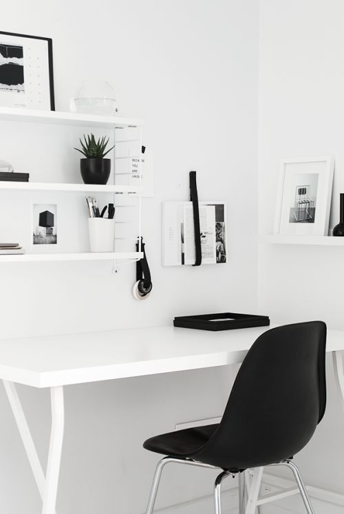 jessica154blog: workspace updatetrouvé sur (my) unfinished home