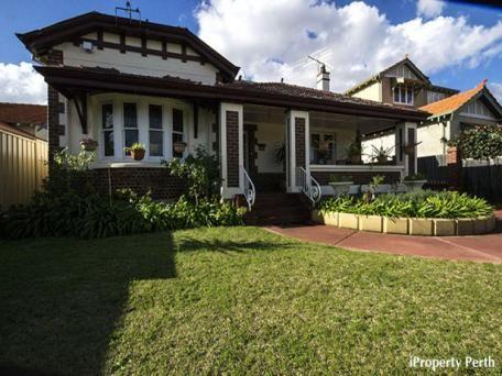 264 Walcott St Menora WA 6050 - House for Sale #114332419 - realestate.com.au