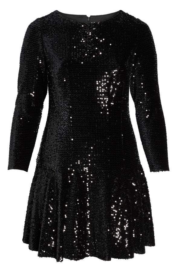 https://shop.nordstrom.com/s/eliza-j-sequin-drop-waist-dress-plus-size/4779638?origin=keywordsearch&keyword=PLUS+SIZED