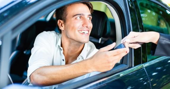 Cheap Rental Car Insurance: Where Can I Buy It? #car #with #cheapest #insurance #rates http://coupons.nef2.com/cheap-rental-car-insurance-where-can-i-buy-it-car-with-cheapest-insurance-rates/  # How do I buy cheap rental car insurance? Dear Driving for Dollars, I drive a really old car that is worth very little, so I only have the bare minimum of car insurance coverage. This means when I rent a car, I need to purchase car rental insurance. I ve noticed recently that some car rental companies…