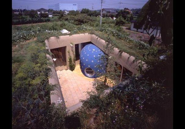 Obituary: Kathryn Findlay (1953-2014) | News | Architects Journal
