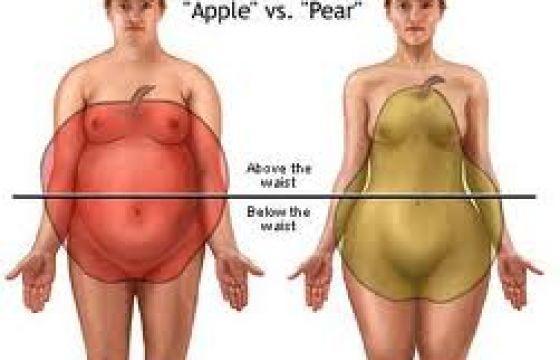 Scegliere l'abbigliamento giusto quando si è formose non è facile ma seguendo qualche piccolo consiglio si può sembrare più magre