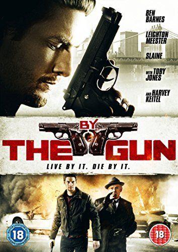 By The Gun [DVD], http://www.amazon.co.uk/dp/B00P2IY2Y0/ref=cm_sw_r_pi_awdl_x_34OcybDPFKH1G