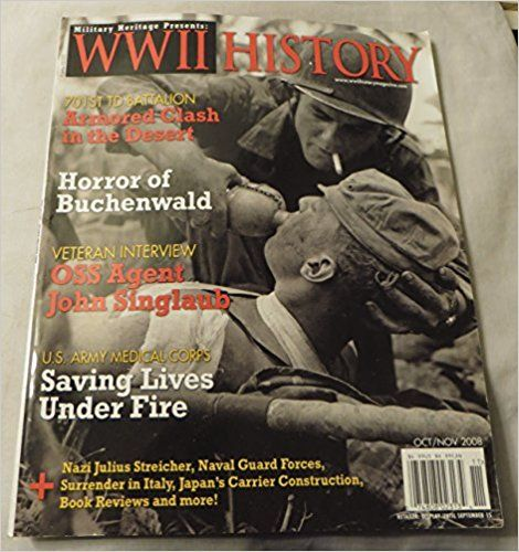 439 best photo book review images on pinterest best computer us army social media installations 1 43 ada cobra strike battalion 1 43 ada cobra strike battalion flickr american ground forces on d day this list of fandeluxe Images