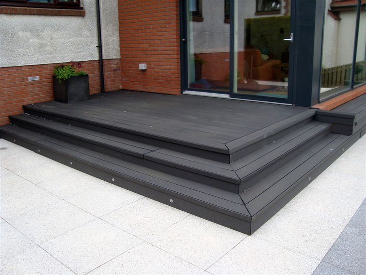 Durable and Cheap Composite Decking: Cheap Composite Decking | Trex Lowes | Plastic Deck Boards