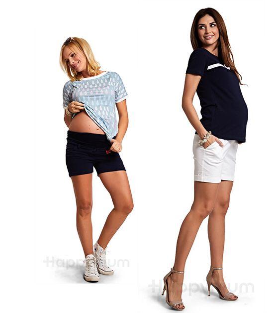 #maternityfashion #mum #lilttlebaby #newborn #pregnantlife #instafoto #instababa #fashion #beautiful #fashion #pregnant #pregnancy #kismama #kismamadivat #várandós #pocaklakó #babamama #terhesvagyok #anyaleszek #happymumshop