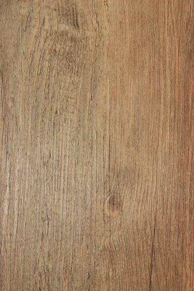 11 best images about tiles flooring on pinterest for Laminate flooring johannesburg