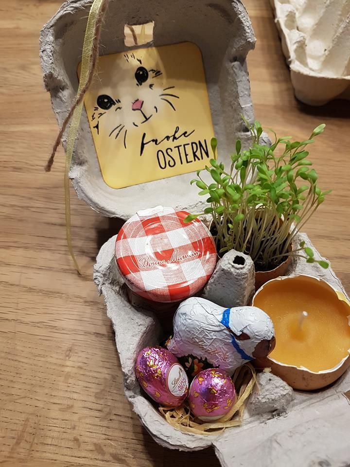 Burglars Reused Decor Ideas In 2020 Easter Crafts Easter Diy Kids Easter Diy
