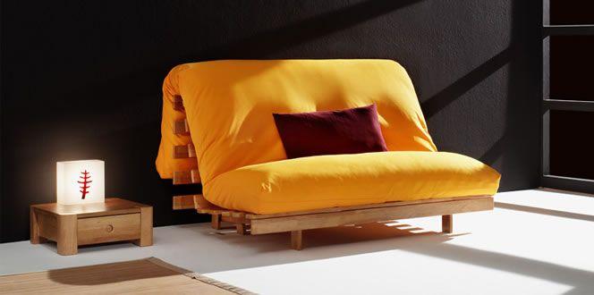 1203 mejores im genes sobre decoracion en pinterest for Imagenes de futones