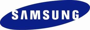 Samsung Joins The Linux Foundation  Samsung, the world's leading producer of mobile phones, on Tuesday became a Platinum member of the Linux Foundation. Just the seventh company to join at the Platinum level, Samsung will now have a seat on the Linux Foundation Board of Directors. Samsung has long been a participant with the global Linux community, and as the largest manufacturer of Android handsets they've been extremely successful at marketing Linux-powered devices to the masses.Beats, Samsung Galaxy S3, Crowns, Android, Tops 10, Samsung Galaxies S3, Apples, Bridges, Mobiles Phones