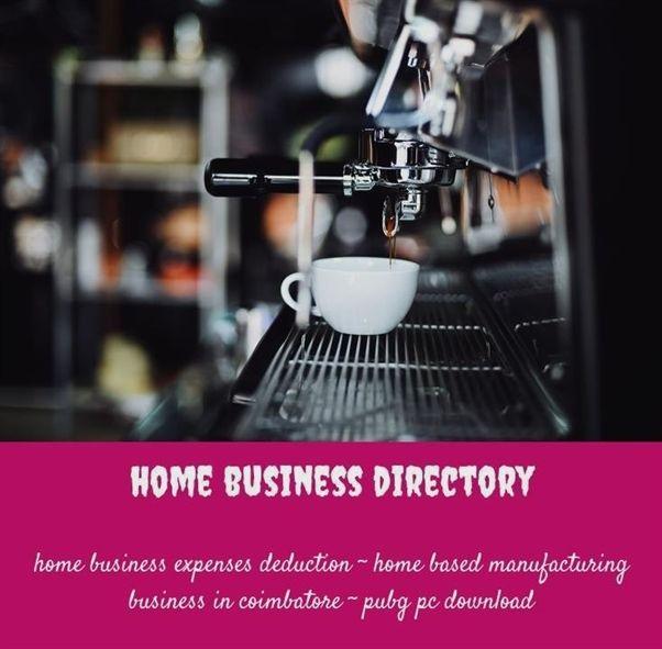 mejores 2601 imágenes de home business ideas en pinterest