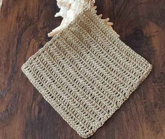 How To Clean Dishcloths Without Bleach Martinique