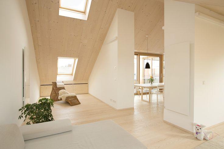 Casa Graz 2 504684-01_T5B8360
