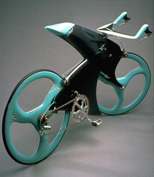futuristic bicycle: Bicycle Design, Bicycles, Bmw Bicycle, Bikes, Cycling, Future Bike, Bicycle, Concept Bike