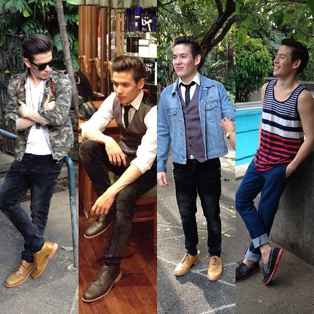 .@Jake Ejercito | Outtakes from the shoot for Rolu shoes! | Webstagram - the best Instagram viewer