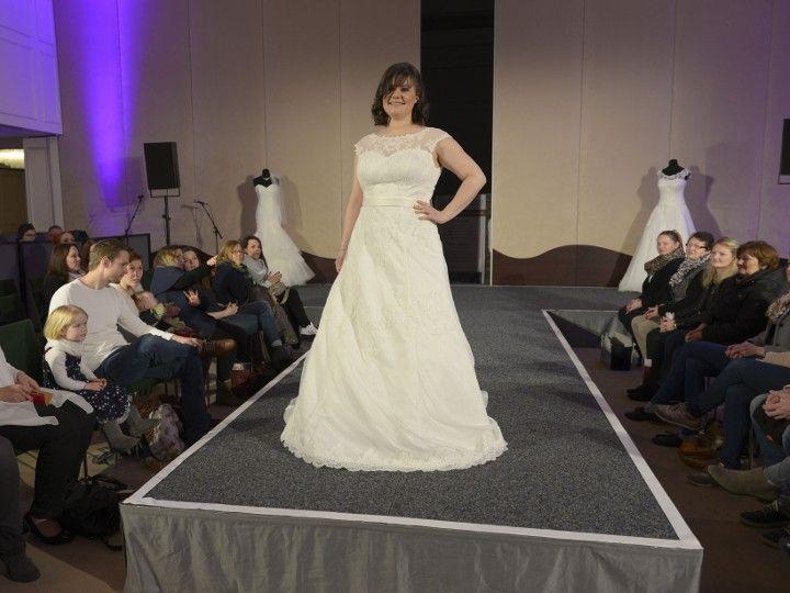 Hochzeitsmesse im Kempinski Hotel Frankfurt;   Foto: Peter-Stone-Fotografie