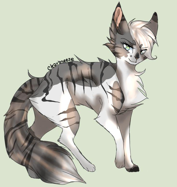 Warriors Forest Of Secrets Lexile: Les 998 Meilleures Images Du Tableau Warrior Cats Sur