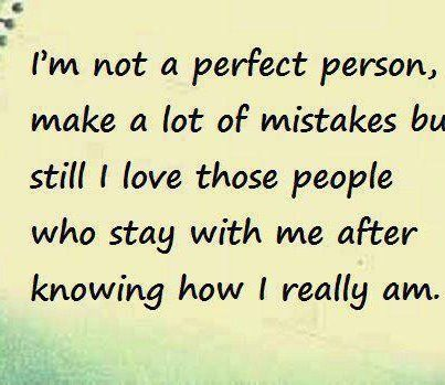 facebook love quotes sayings | Best Quotes And Fun | Facebook - Pictify - your social art network
