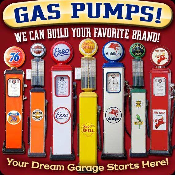 Garage Decor Signs 33 Best Garage Decor Images On Pinterest  Garage Art Vintage