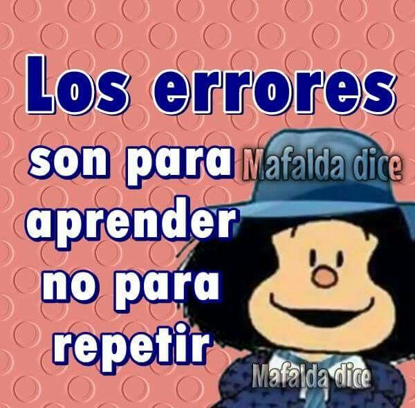 Recuerdalo!!!