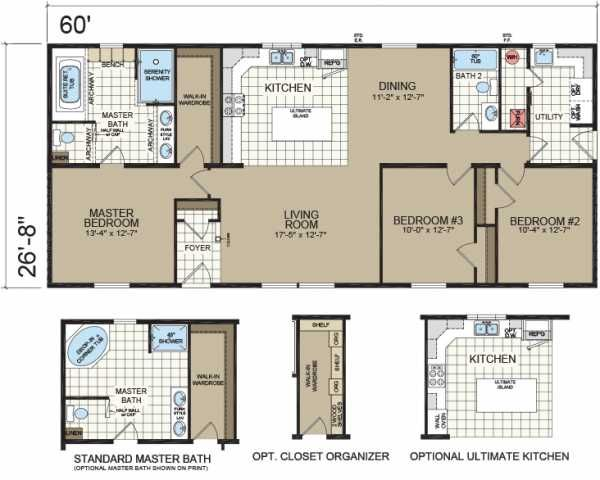Page Not Found Mobile Home Floor Plans House Floor Plans Floor Plans