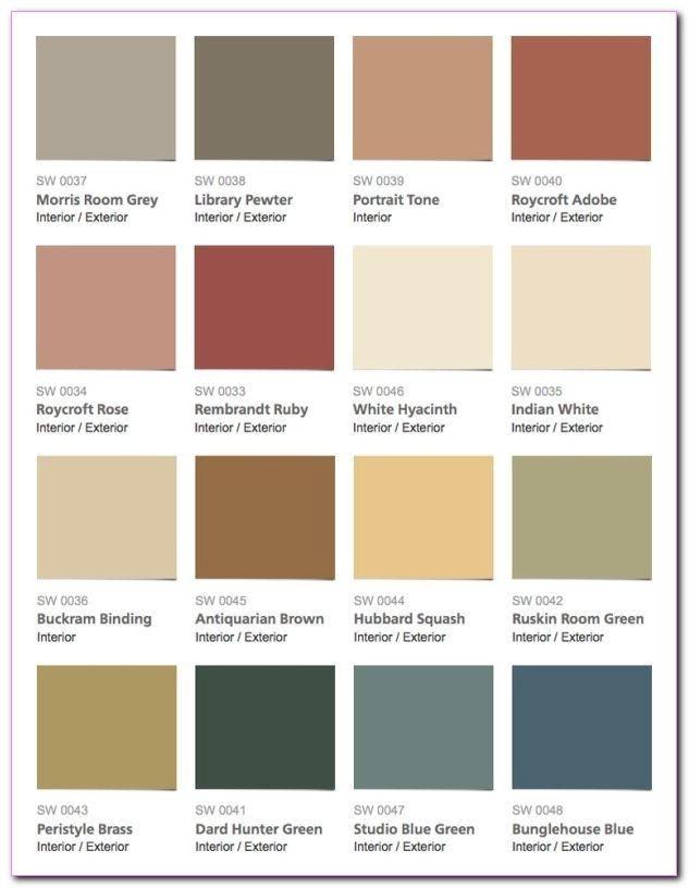 Living Room Paint Neutral Earth Tones Exterior House Colors Exterior Paint Colors House Paint Exterior