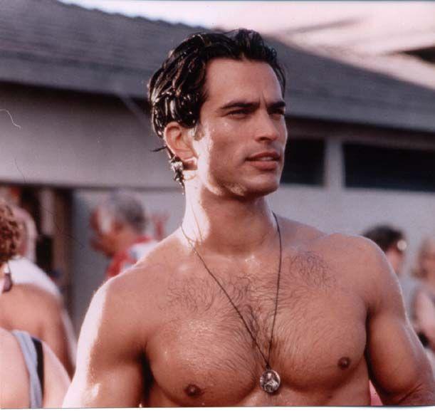 hot nude american guys
