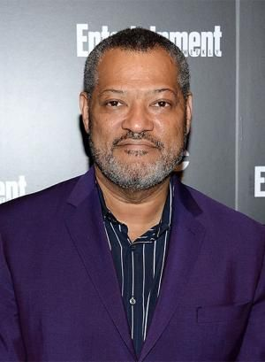 Laurence Fishburne: bio, photos, awards, nominations and more at Emmys.com.