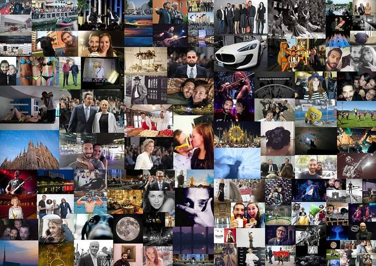 This 2015 was amazing! Thank you all and Happy New Year!