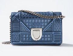 Dior second-hand fashion - Vestiaire Collective