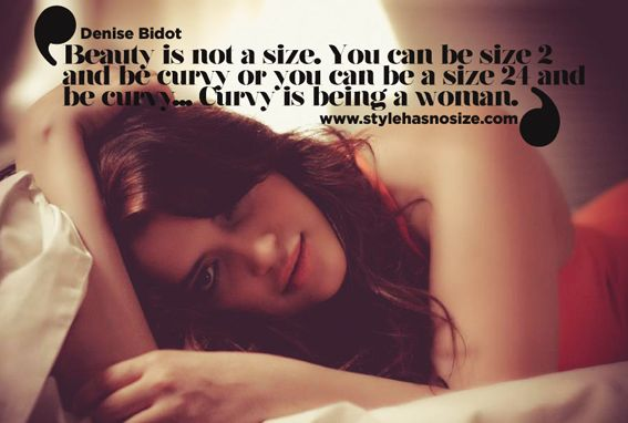 Best 25+ Curvy Women Quotes Ideas On Pinterest