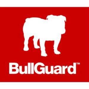 Bullguard Internet Security 2016 Crack And License Key ...