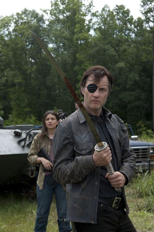 the Governor (4)