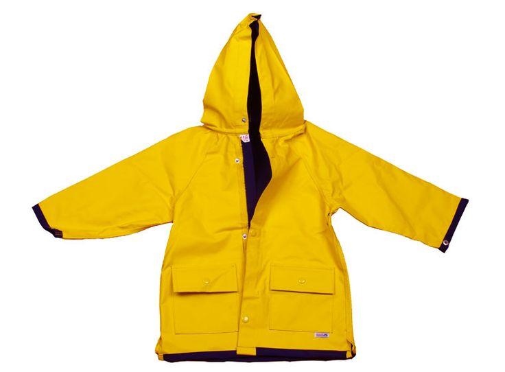Ber ideen zu friesennerz auf pinterest regenjacke regenmantel und gelbe gummistiefel - Yellow mobel hamburg ...