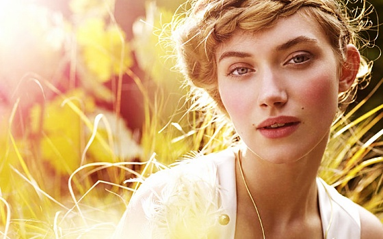 Remember the part where Imogen Poots is fucking beautiful? I DO.