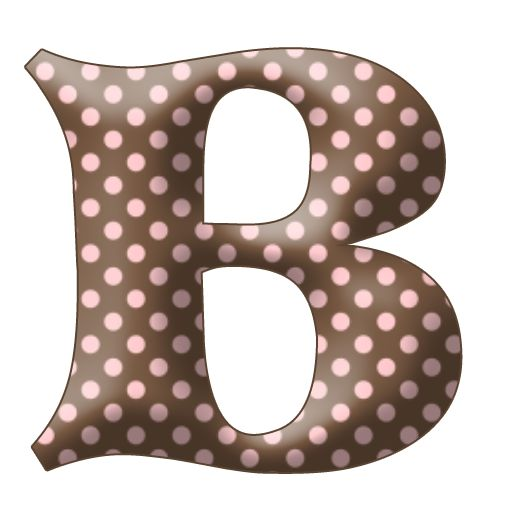 polka dot letters 62 best alphabet brown polka dot images on 24021 | da441e4eb12e3a2bb79dad3bdd198e2d polka dot alphabet