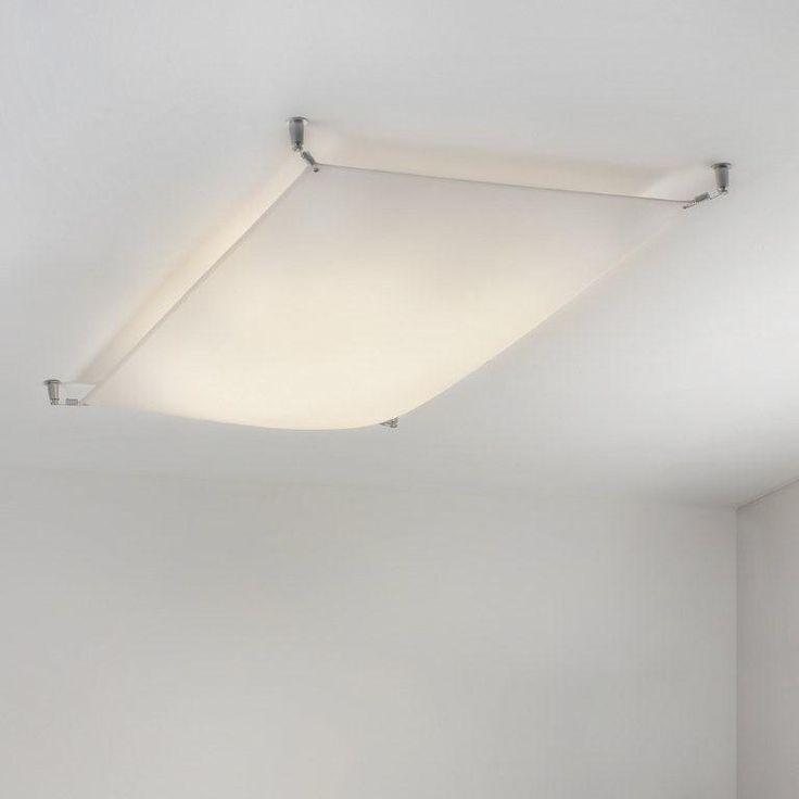 Creo Light » Taklamper