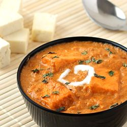 The 135 best food viva images on pinterest juice recipes easy paneer butter masala forumfinder Image collections