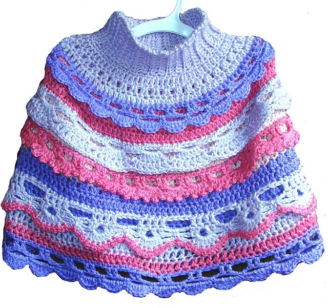 Mejores 33 imágenes de crochet scarves, hats and baby things en ...