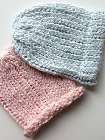 120 best Knit and Crochet Now! Free Knit Pattern Downloads images on ...